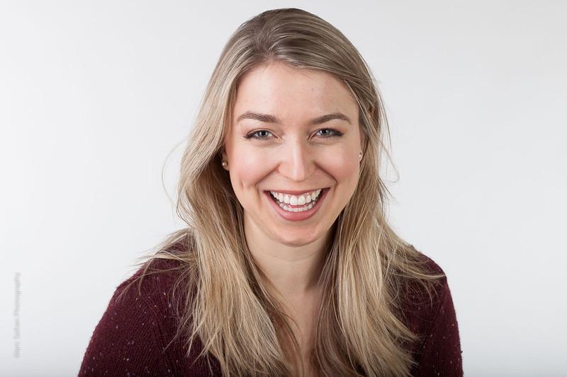 Katia Koziara - Director
