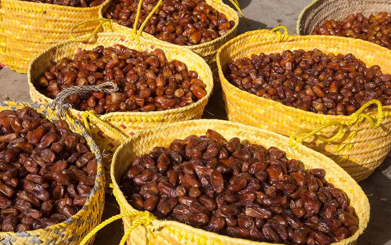 Traditional market (116)- Oman.jpg