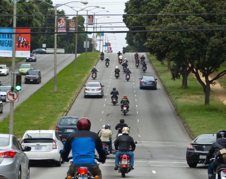 49mile-ride-2013-104.jpg