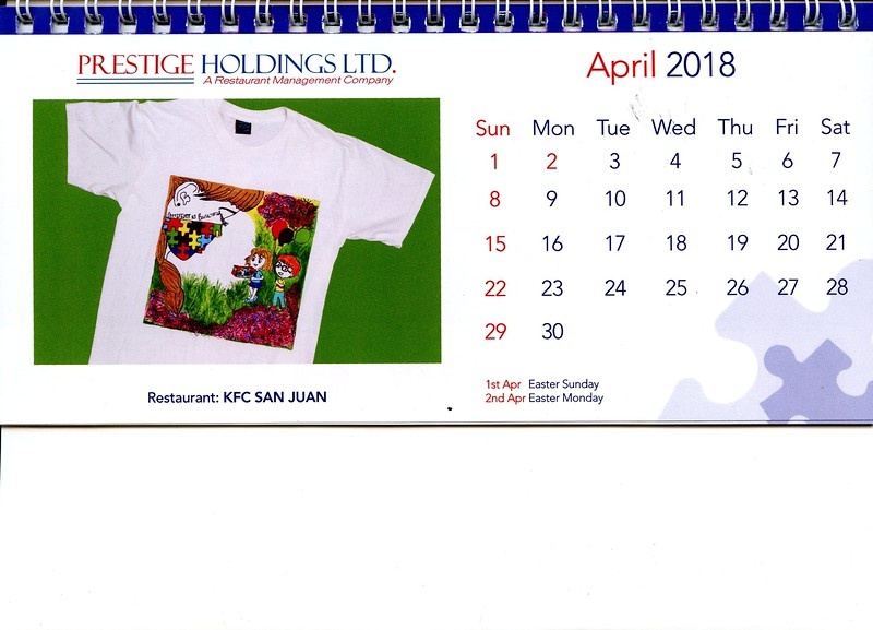 PHL Calendar 2018-4.jpg