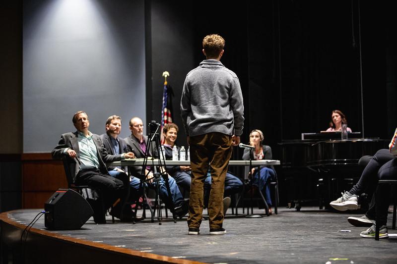 Mike Maney_Broadway Cares 2019 Rehearsal-267.jpg