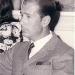 1058-Manuel Sousa