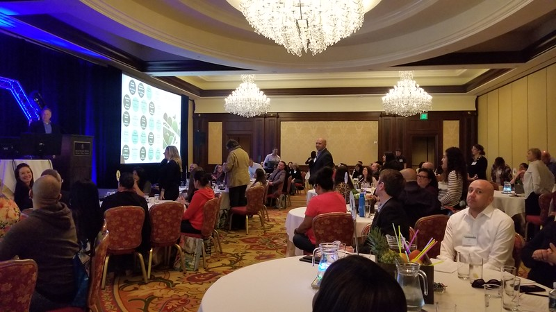 (10) Small Group Commercial 2019 All-hands Off-site 03-12-2019.jpg