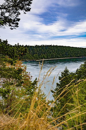 Deception Pass-1