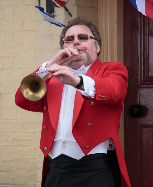 June 2012 Spaldwick Jubilee Celebrations_7345431320_o.jpg