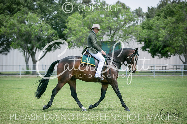415 Ch/Res Hack over 15hh