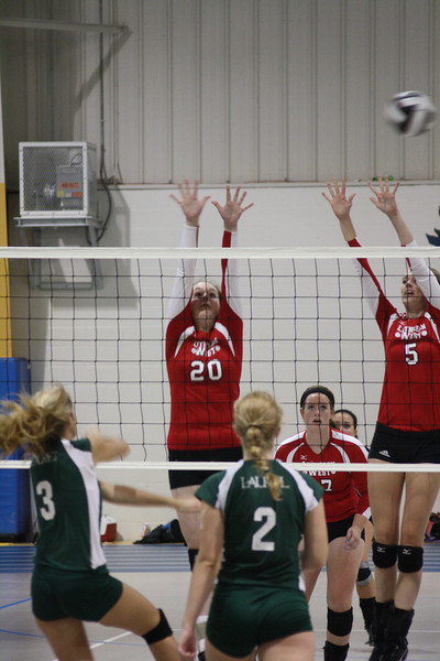 Lutheran-West-Volleyball-vs-Laurel--September-15-2012--12.jpg