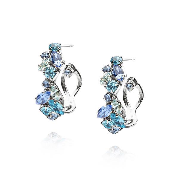 stella-earrings-blue-combo-rhodium.jpg
