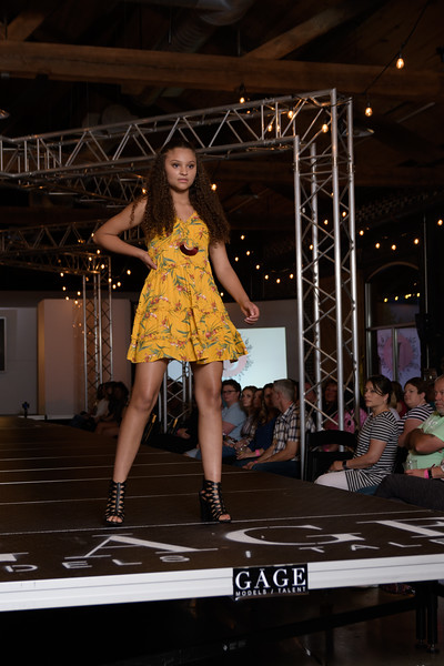 Knoxville Fashion Week Friday-440.jpg
