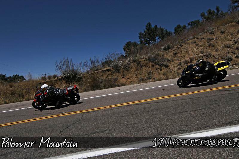 20090815 Palomar Mountain 300.jpg