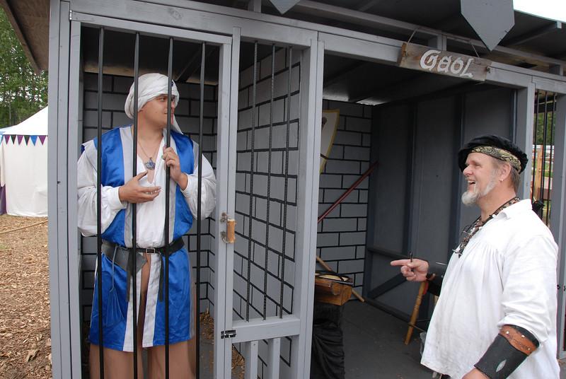 RF-GaolTime-0032.jpg