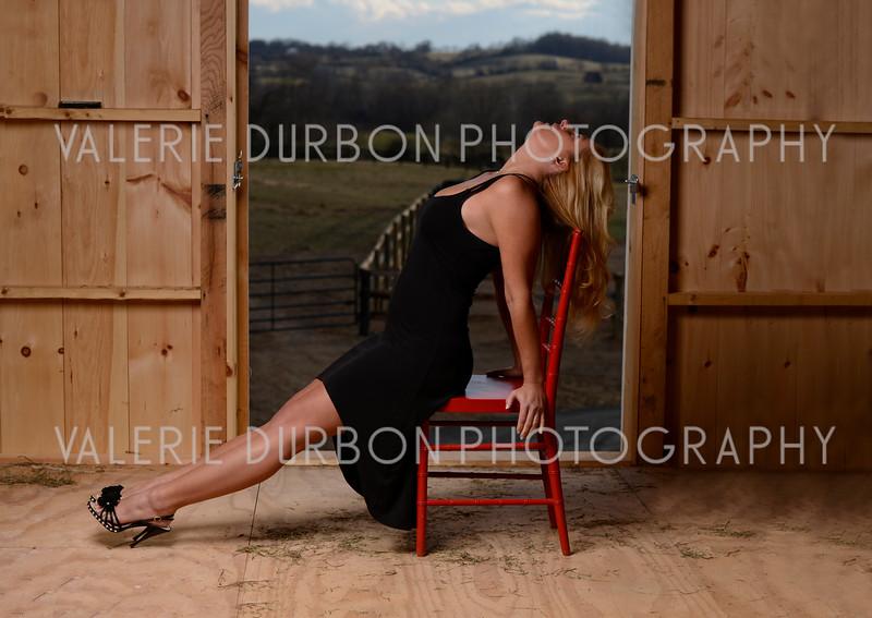 Valerie Durbon Photography Nicole march 153.jpg