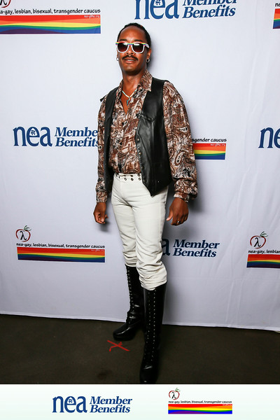 GEA GLBT AWARDS 2014 DENVER-3225.jpg