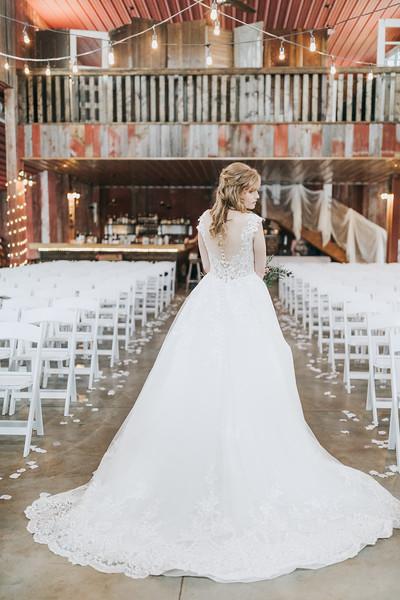 Logan_Sarah_Wedding_Rock_Ridge_Orchard_LLC_Edgar_Wisconsin_November_10_2018-50.jpg