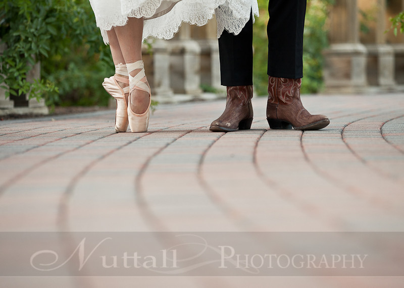 M & M Bridals-263.jpg