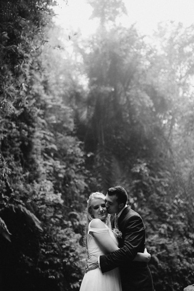 Carl&Erin-elopement-191103-221.jpg