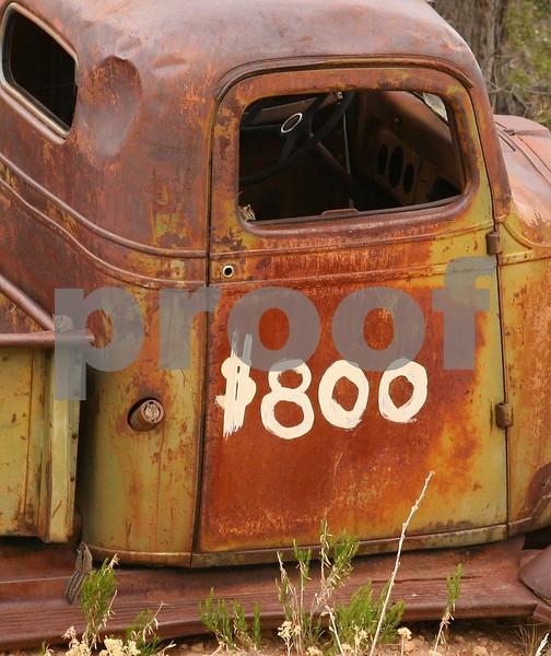 Chip & Dale's truck 2901c.jpg