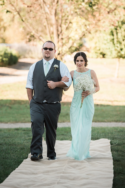 Wright Wedding-320.jpg