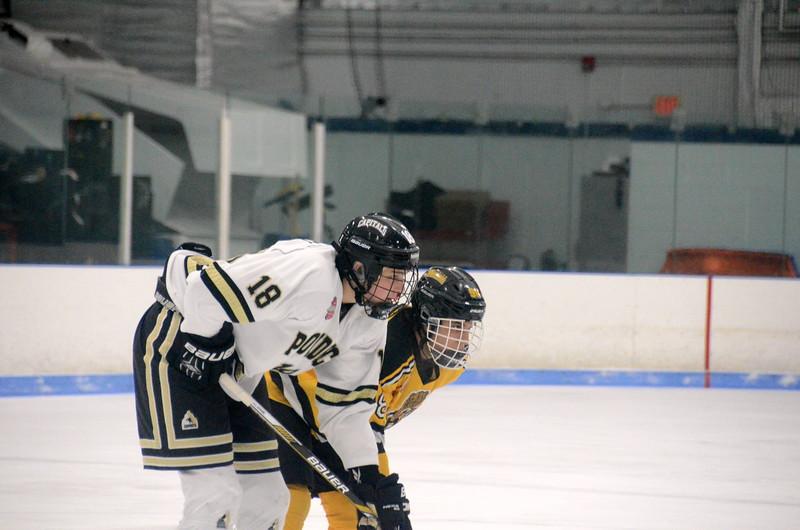 150103 Jr. Bruins vs. Providence Capitals-048.JPG