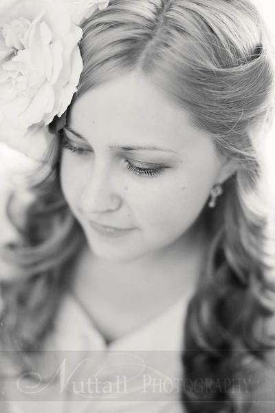 Beautiful Sara 40.jpg