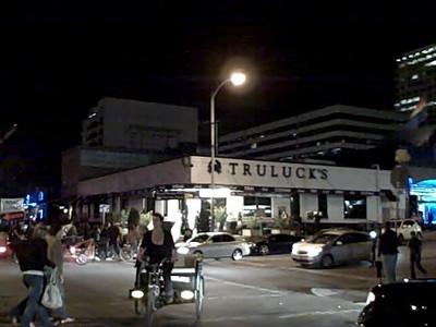 trulucks3-17-1000000-011.jpg