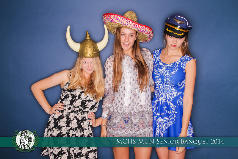 MCHS MUN Senior Banquet 2014-158.jpg