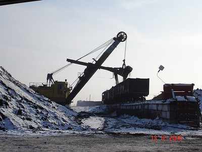 2006-12-12 Командировка Амур