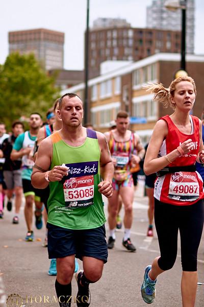London Marathon 2019 _0071530.jpg