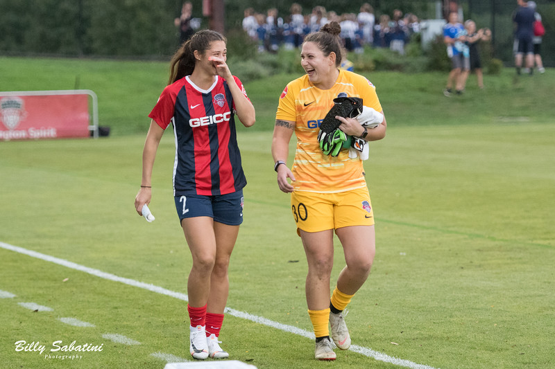 20190821 Spirit vs. Utah Royals 63.jpg