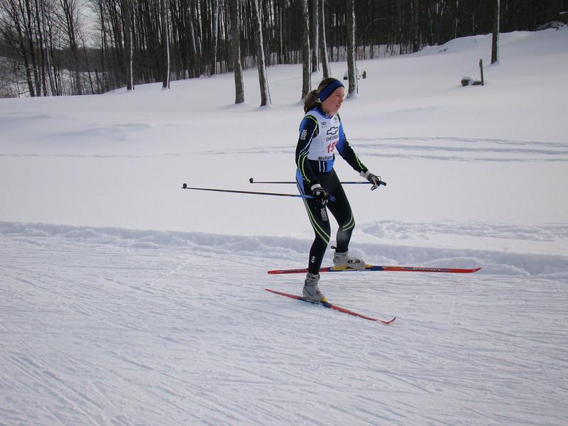 Chestnut_Valley_XC_Ski_Race (166).JPG