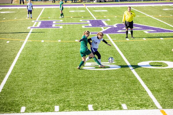 soccer semis