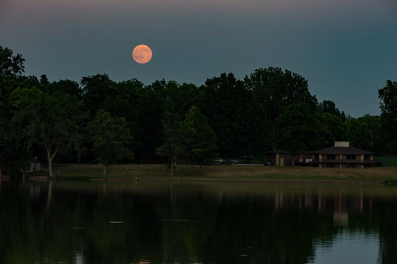 moon 160719210811 9870.jpg