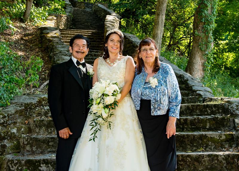 Guarino-Wedding-0344.jpg