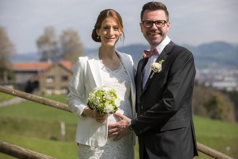 Hochzeit-Fraenzi-und-Oli-2017-24.jpg