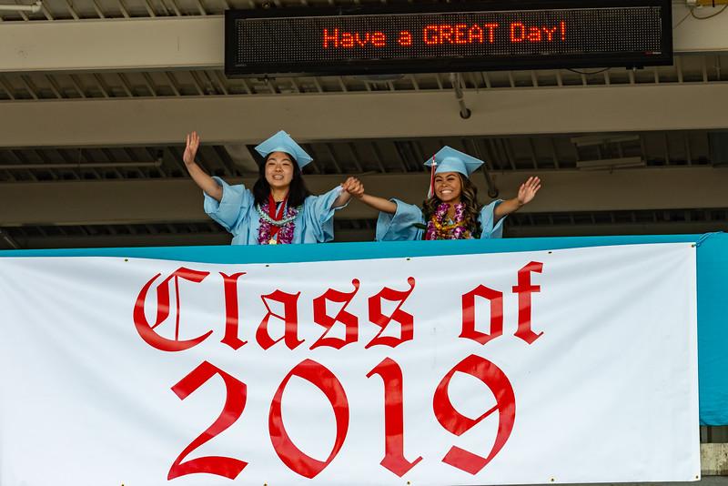 Hillsdale Graduation 2019-10196.jpg