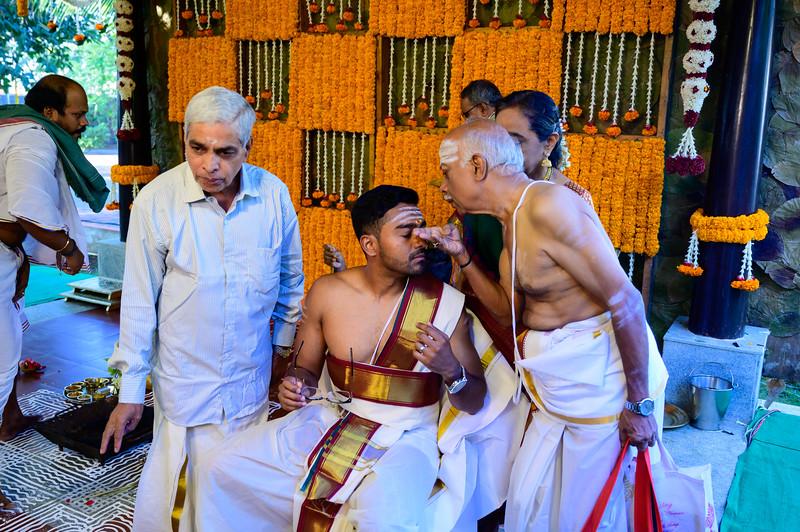 2019-12-Ganesh+Supriya-5170.jpg
