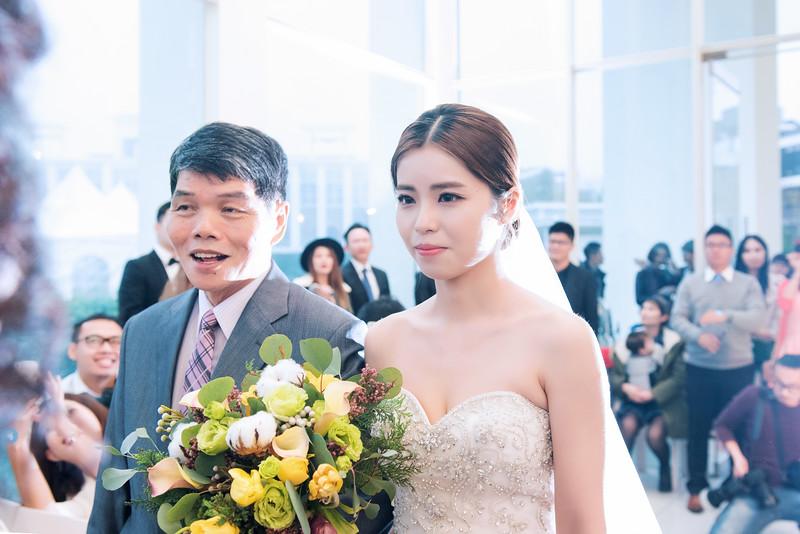 秉衡&可莉婚禮紀錄精選-063.jpg