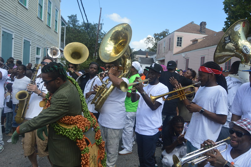 110 TBC Brass Band.JPG