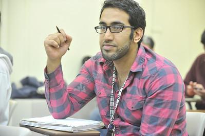 27561 WVU Student Aziz Al Shammari April 2011
