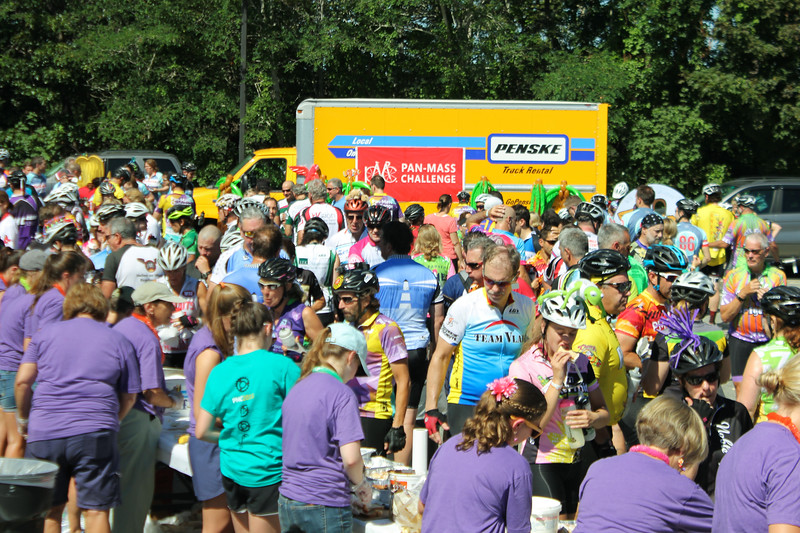 PMC 2015 Wellfleet-137.jpg