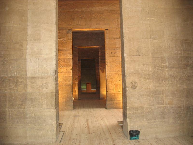 Egypt-206.jpg