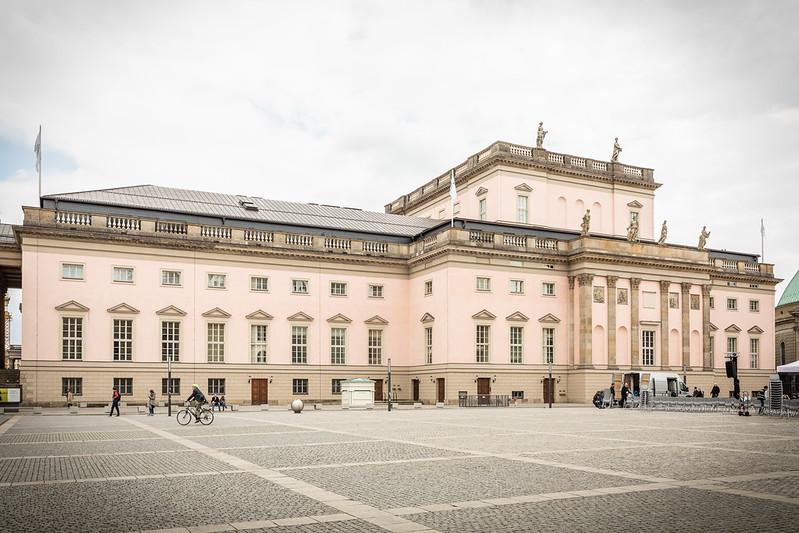 Berlin-9888.jpg