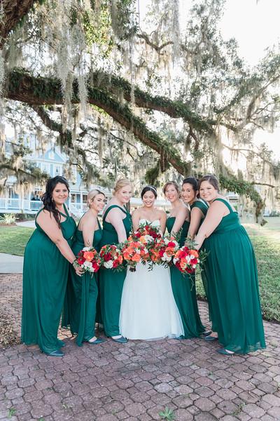 ELP0125 Alyssa & Harold Orlando wedding 557.jpg