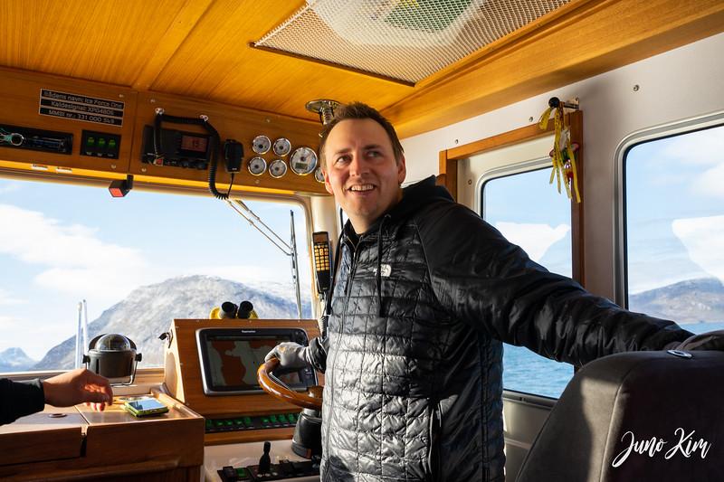 Boat trip-_DSC0356-Juno Kim.jpg