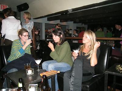 2008_10_03 - Heatheralia!