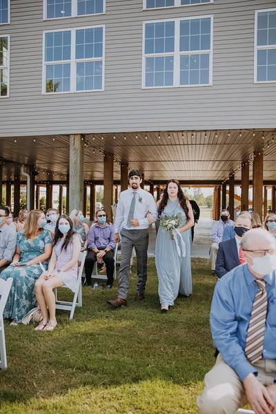 Tice Wedding-417.jpg