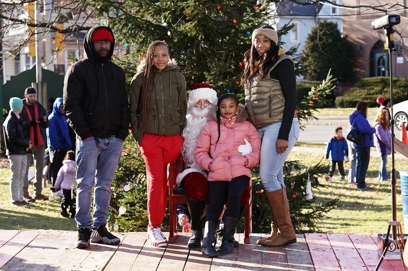 Santa In The Park 20190133.JPG