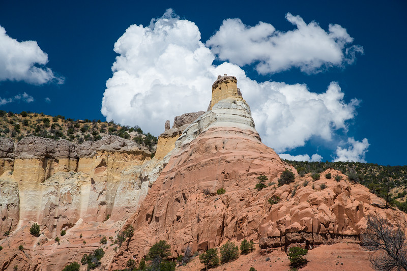 Colorado07-0057.jpg