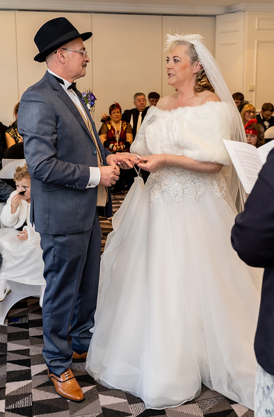 Sharon and Kevin HD-140.jpg