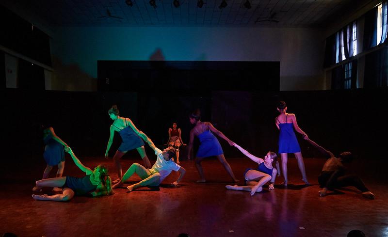 1808-27-109-Eden_Dance-EvM 1.jpg